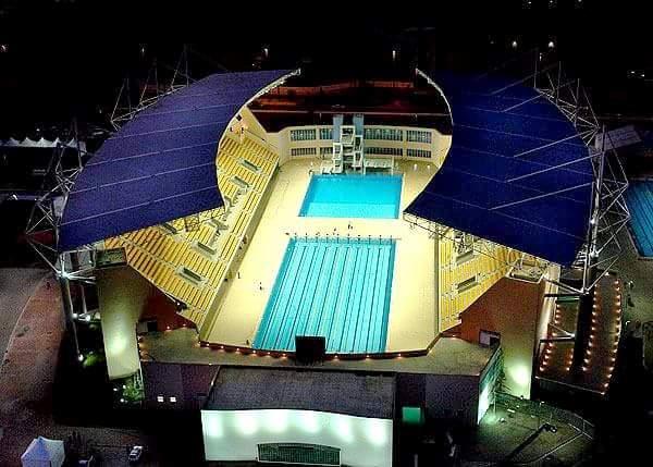 Плавание на Олимпийских играх в Рио-2016, лучший спортивный журналист Беларуси, Анджей Вашкевич, Swim.by
