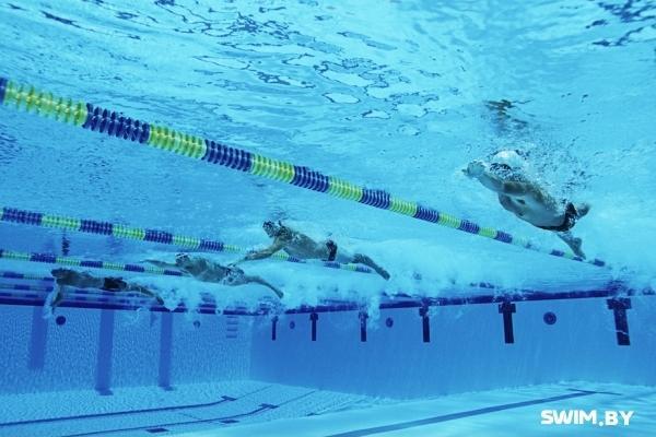 Swimming, плавание, тренировка, аэробная нагрузка, плавание для здоровья