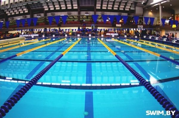 Swimming, плавание, тренировка, зимнее плавание, оздоровление