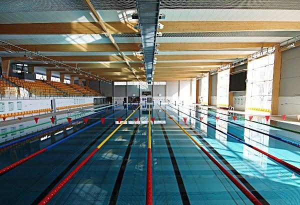 Top 3 Events Of Poland Masters Swimming 2016 Championships In Silesia Warmia And Mazury