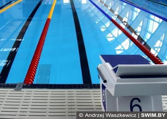 Сколько стоит разовое посещение бассейна, стоимость тренировок, плавание