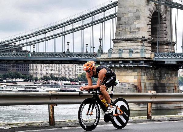Swimming, running, bike, Bike Challenge, www.swim.by, Challenge TRY-ATHLON Prague, Challenge Triathlon Prague, Prague Triathlon, Swim.by