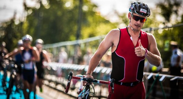 Swimming, running, bike, Bike Challenge, www.swim.by, Challenge TRY-ATHLON Prague, Challenge Triathlon Prague, Prague Triathlon, Challenge Prague, Swim.by