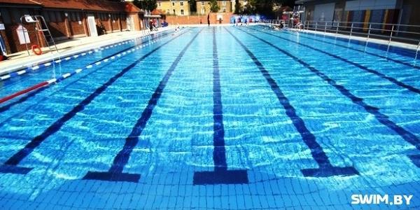 Budapest, Swimmpower Prague, Прага, плавание для любителей, сезон 2016-2017, Swim.by
