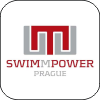 Swimmpower Prague, Masters swimming club, Czech Republic