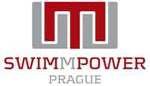 Swimmpower Prague