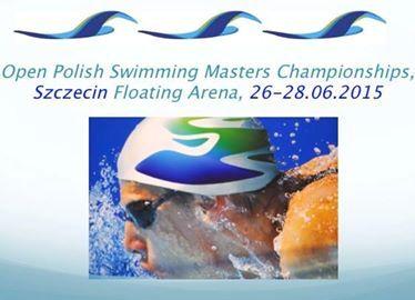 Щецин, Польша, плавание, swim.by