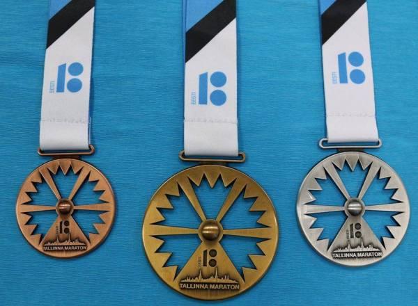 Tallinn Marathon 2018, Sport Marketing, www.swim.by, Таллинн Марафон, Спортивный Маркетинг, Tallinn Marathon 2018 Sport Marketing, Swim.by