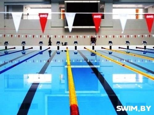 tallinn masters swimming championships