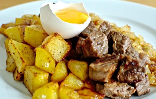 Taste of Sweden, Beef Rydberg, Nordic Cuisine, Scandinavian Cuisine, Swedish Cooking, Sweden National Food, Swedish National Cuisine, Beef Rydberg Sweden, Cooking Beef Rydberg