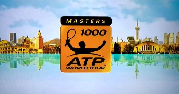 Tennis Masters, ATP Tour Masters 1000, Masters Tennis Tour, www.swim.by, Tennis Masters Tour, ATP Tennis Tour Masters 1000, Masters Tennis, ATP Masters Tennis, Swim.by