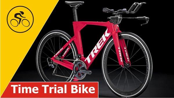 Time Trial Bike, TREK Speed Concept, IRONMAN Triathlon, www.swim.by, Time Trial Bicycle, TREK Triathlon Bikes, IRONMAN Triathlon Bicycles, Swim.by