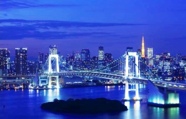 Tokyo Olympic Triathlon, Tokyo Triathlon 2019, www.swim.by, 2020 Tokyo Olympic Triathlon, Триатлон на Олимпийских Играх Токио 2020, Tokyo Olympic Triathlon Test Event 2019, Swim.by