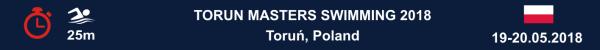 Toruń Masters Swimming, www.swim.by, Toruń Masters Swimming Wyniki, Toruń Masters Swimming Wyniki Zawodow, Pływanie Masters Polska,  Pływanie Masters Polska Wyniki, Swim.by
