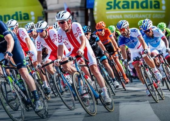 Tour de Pologne 2016, Тур Польши