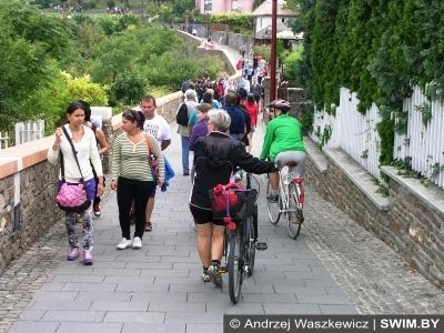 Tour Hungary, туры в Венгрию