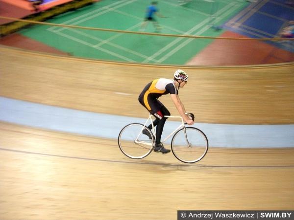 Гит с ходу, time trial, спринт, соревнования по велоспорту на треке