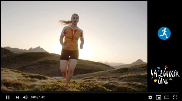 Trail Running in Saalbach, Trail Running in Austria, www.swim.by, Trail Running in Saalbach Video, Trail Running Masters Saalbach, Trailrunning Masters Saalbach Austria, Trail Running Video, Swim.by