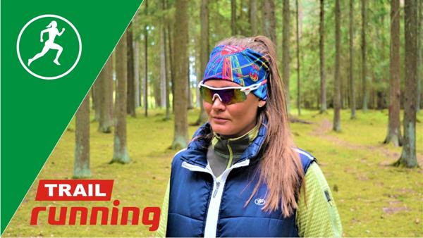 Trail Running Channel, TRAIL RUNNING YOUTUBE, www.running.by, Trail Running Channel, Trail Running YouTube Videos, TRAIL RUNNING VIDEOS, Running.by