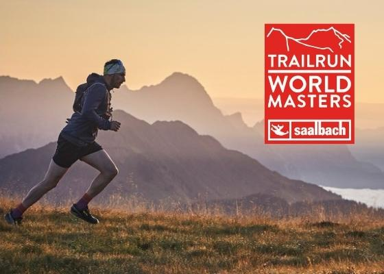 Trailrun World Masters 2019, Trailrun World Masters Saalbach 2019, World Masters Trail Running, Trail Running Saalbach Austria