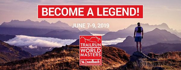 Trailrun World Masters Saalbach 2019, Masters Running, Trail Running Austria, www.swim.by, Trail Running Alps, Trail Running World Masters Championships, Trailrun World Masters Championship 2019, Swim.by