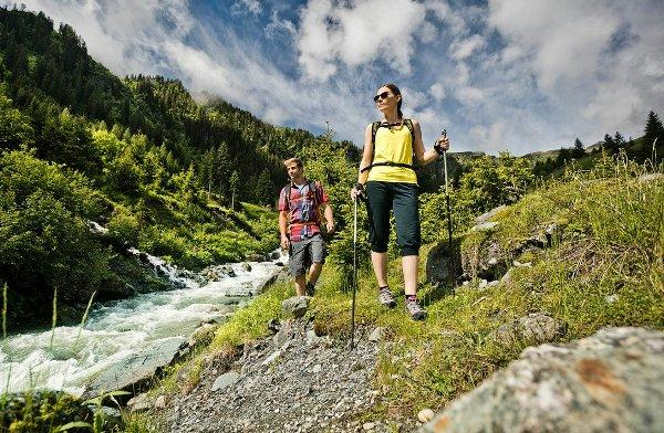 Trailrun World Masters Saalbach 2019, Masters Running, Trail Running Austria, www.swim.by, Trail Running Alps, Trail Running World Masters Championships, Trailrun World Masters Championship 2019, Trail Running Saalbach, World Masters Championship 2019, Swim.by