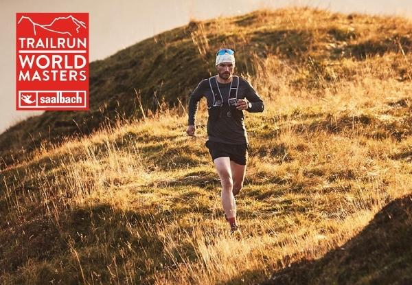 Trailrun World Masters Saalbach 2019, Masters Running, Trail Running Austria, www.swim.by, Trail Running Alps, Trail Running World Masters Championships, Trailrun World Masters Championship 2019, Trail Running Saalbach, World Masters Saalbach 2019, Swim.by