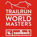 Trailrun World Masters Saalbach, www.running.by, Trail Running World Masters Championships Saalbach 2019