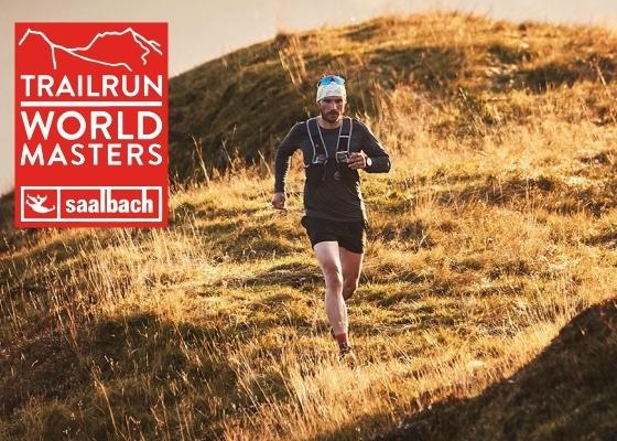 Trailrun World Masters Saalbach 2019, www.swim.by, Trailrunning World Masters, World Masters Running, Swim.by