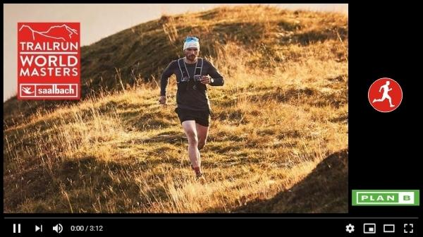 Trailrun World Masters Saalbach, Trail Running World Masters Championships Saalbach, www.running.by, Trailrun World Masters, Trailrun World Masters Championship, Trailrun World Masters Saalbach Video Trailer, Swim.by