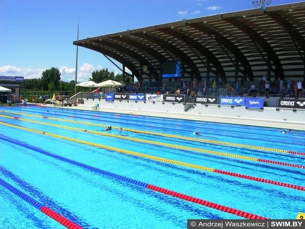 Training camp, swim camp, Club Swimmpower Prague, masters team, masters swimming, masters training, swim workout, Swim.by