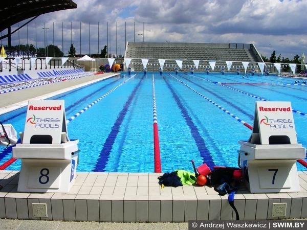 Training camp, swim camp, Swimmpower Prague, masters team, masters swimming, masters training, swim workout, Swim.by