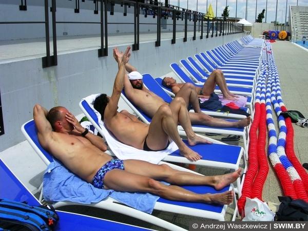 Training camp, swim camp, Swimmpower Prague, masters team, masters swimming, masters training, swim workout, Swim.by