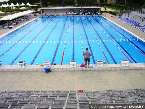Training camp, swim camp, Swimmpower Prague, masters team, masters swimming, masters training, swimming workout, Swim.by