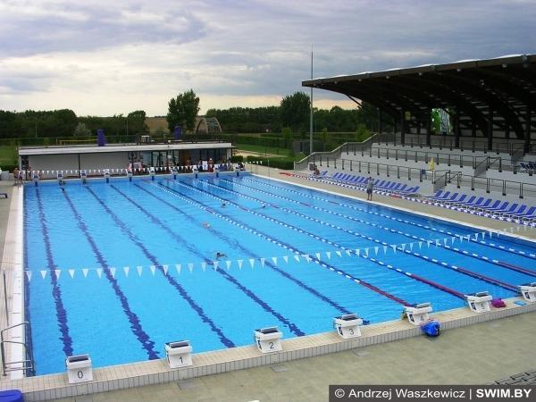 Training camp, swimming camp, Swimmpower Prague, sports camp, masters team, masters swimming, masters training, swimming workout, Swim.by