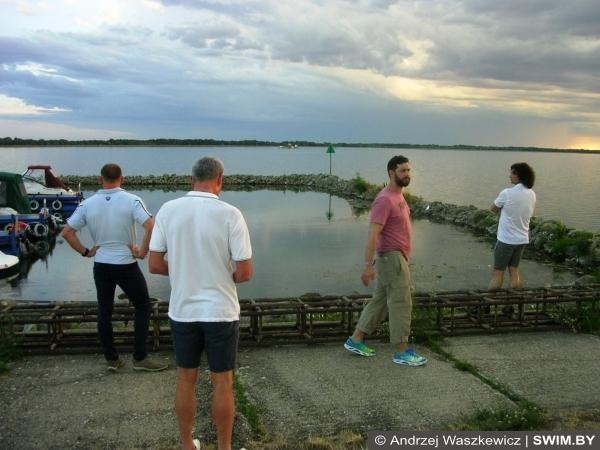 Training camp, swimming camp, Swimmpower Prague team, sports camp, masters team, masters swimming, masters training, triathlon camp, swimming workout, Swim.by