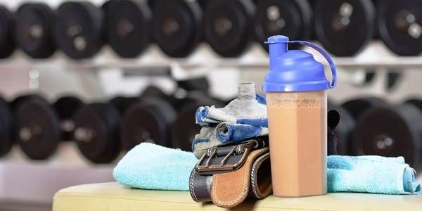 Тренировка организма, восстановление организма, повышение выносливости