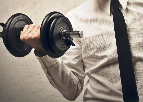 Как повысить выносливость организма, как улучшить восстановление после тренировок, как повысить результат в плавании, беге, триатлон Swim.by