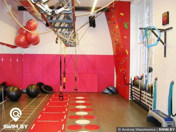 Training programs, PowerFit Prague, программы тренировок, функциональная подготовка, тренинг в Праге