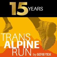 TRANSALPINE RUN, Transalpine Run 2019