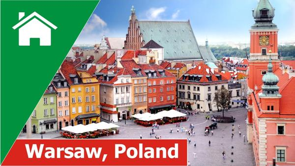 Travel to Warsaw Video, Warsaw Travel Channel, Travel Poland YouTube, Warsaw Poland Travel, www.swim.by, Hostel Video, Hostel Warsaw, Hostel Poland, Hostel Warsaw Video, Hostel Poland Video, HOSTEL Channel VIDEO YouTube, Swim.by