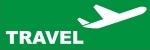 Travel, путешествия
