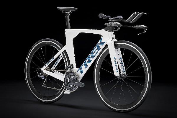 TREK Speed Concept, Aerodynamic Bike, TREK Speed Concept 2020 Review, Bike for Triathlon, Bike for IRONMAN Triathlon, TREK Triathlon Bike, www.swim.by, Bike for TT Cycling, Triathlon Bikes, Triathlon Bicycle, Time Trial Bicycle, TT Cycling Races, TRIATHLON CYCLING Bikes, Swim.by