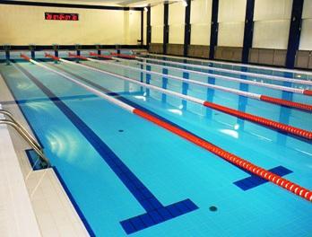 Тренер по плаванию в Минске, тренер плавание Минск, Swim.by