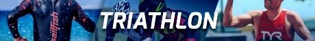 Triathlon, Триатлон