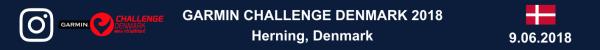 Triathlon Challenge Denmark 2018, Challenge Denmark Triathlon, Challenge Denmark