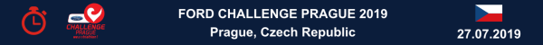 Triathlon CHALLENGE PRAGUE 2019 Výsledky, Triathlon Challenge Prague 2019 RESULTS, Triathlon Challenge Prague Results 2019, Swim.by