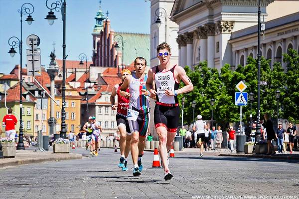 Triathlon Europe, 5150 Warsaw Triathlon 2018, 5150 Warsaw Triathlon, European Triathlon Calendar, Triathlon Events, Triathlon Races Europe, EMG, www.swim.by