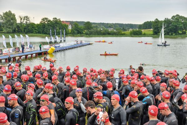 Susz Triathlon 2018, Triathlon Susz Poland, Sprint Triathlon Susz, European Triathlon Calendar, Triathlon Events, Triathlon Races Europe, EMG, www.swim.by