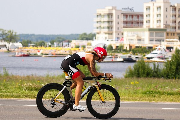 Triathlon IRONSTAR ZAVIDOVO 2018, IRONMAN Triathlon, Russian Triathlon, Triathlon Events, Triathlon Races Europe, IRONSTAR Triathlon Russia, Triathlon Calendar Europe, EMG, Swim.by